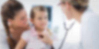 Asigurare de sănătate pentru Copii