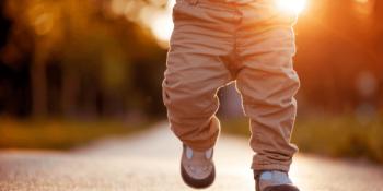 Asigurarea medicală privată internațională pentru copii