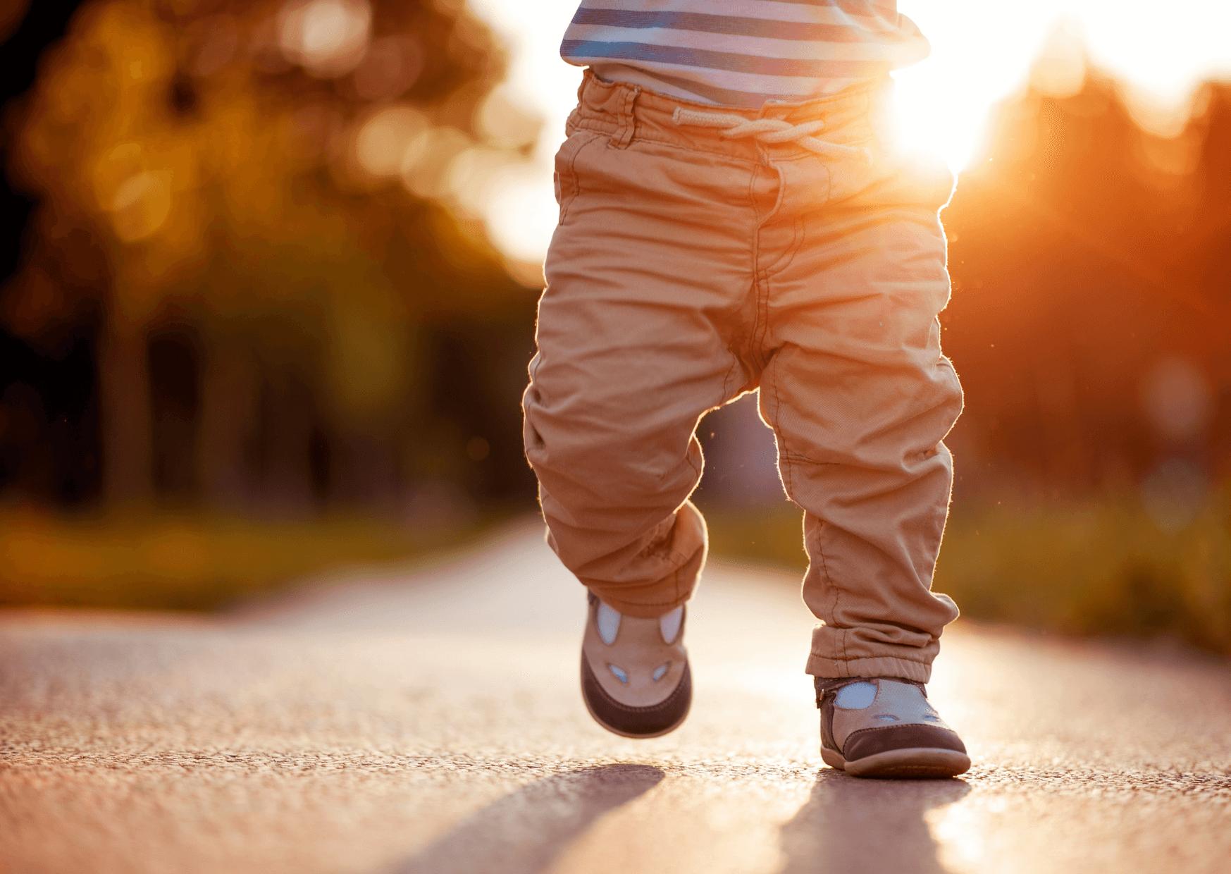 asigurare medicala internationala copii bupa