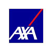 AXA Insurance in Romania