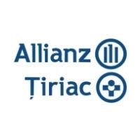Asigurări Allianz Țiriac