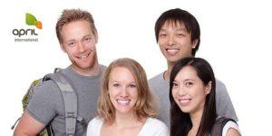 APRIL UK Student International Health Plan 300x150
