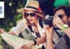 Allianz Țiriac - Asigurarea de călătorie Voiaj