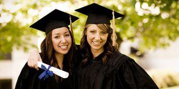 Asigurare de sănătate pentru Studenți