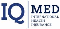 IQ Med - Asigurari de Sanatate Premium