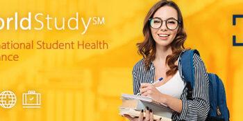 IMG lansează WorldStudy – asigurarea pentru studenți la 1 € / zi