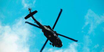Bupa Global: Evacuare medicală și repatriere în contextul COVID-19.