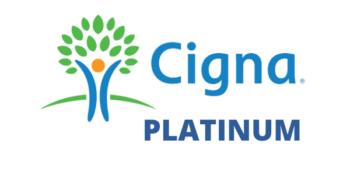 Platinum - Informatii IPID 2020