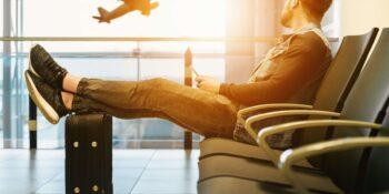 Allianz-Țiriac acoperă COVID-19 în asigurările de călătorie