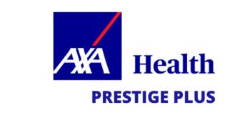 Prestige Plus - Informații IPID