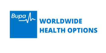Worldwide Health Options IPID