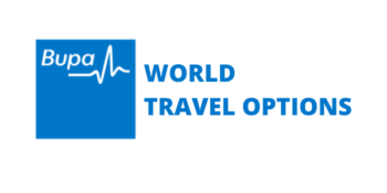 Worldwide Travel Options IPID