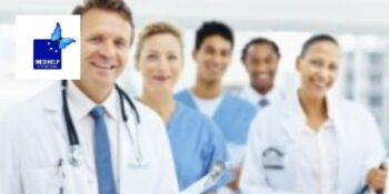 Medihelp International Plans