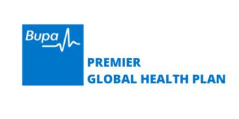 Premier IPID