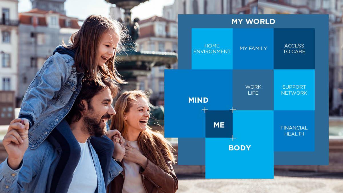 cigna whole health
